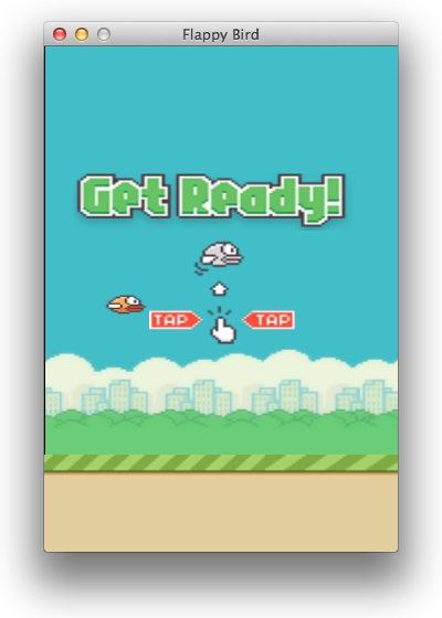 flappybird-2